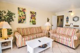 Furnished Condos in Panama City Beach