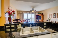 Great Condos for Investors in Panama City Beach
