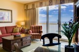 Beach Front Condo that Pays for Itself
