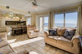 Pinnacle Port Condo for Sale PH-19