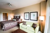 Origin at Seahaven Condos for Sale on 4th Floor