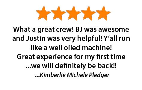 Hook'em-Up-Charters-Review-5-Stars-Great-Crew