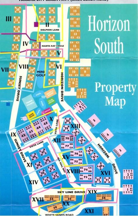 Resort_map