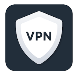 Download surfshark vpn for pc 1