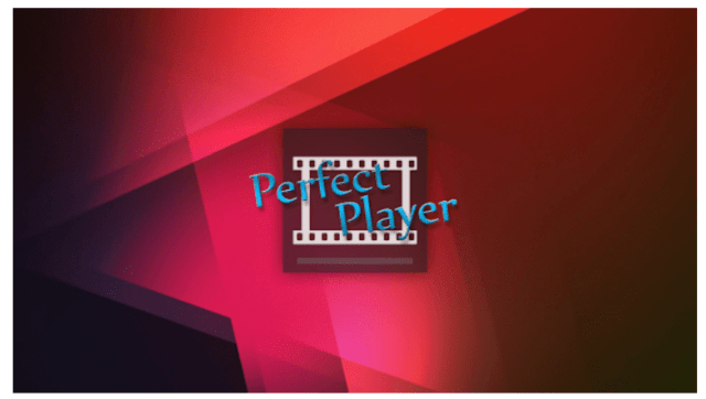 Perfect Player IPTV for PC 3