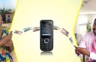 Mobile Money Loans In Ghana. Get GHC 1000 in 1 Minute.