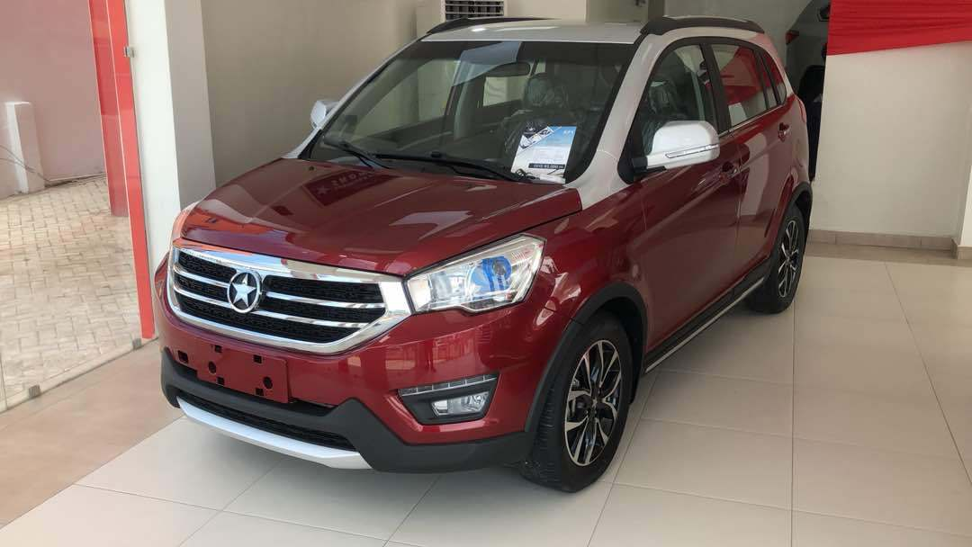 Kantanka Cars and Prices in 2019. Cheap or Expensive?
