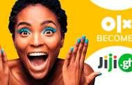 OLX Becomes Jiji Ghana. A Good or Bad Move?