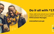 MTN Mobile Money Charges 2019