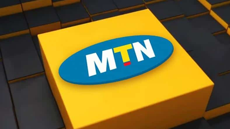 MTN Introduces New Quick Loan. Get GHC 1,000 in 2 Minutes