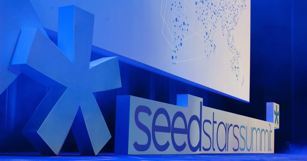 Seedstars Opens Applications to Ghanaian Startups for 2019 Pitch Event in Accra
