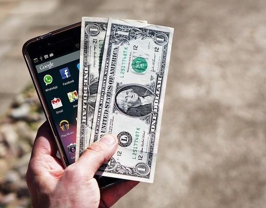 Money Lending Apps in Ghana. Get Up To GHS 600