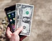 Money Lending Apps In Ghana