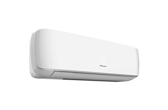 Hisense Air Conditioner Prices, Promotion & Features