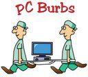 cropped-pcb-logo.jpg