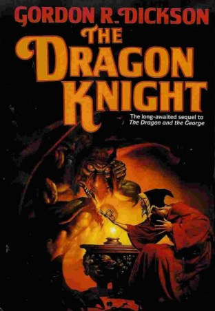 dragon_knight