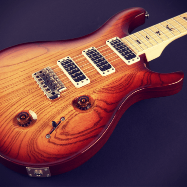 prs-swamp-ash-special-nf-03
