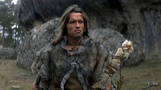 conan-the-barbarian-61