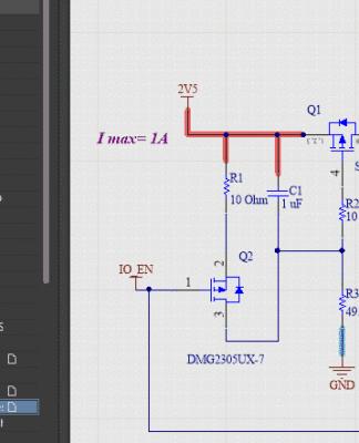multi-sheet-design-altium