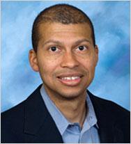 Dr. Conoway headshot