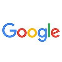 """Google usará el """"chequeo de hechos"""" a sus resultados de búsqueda"""
