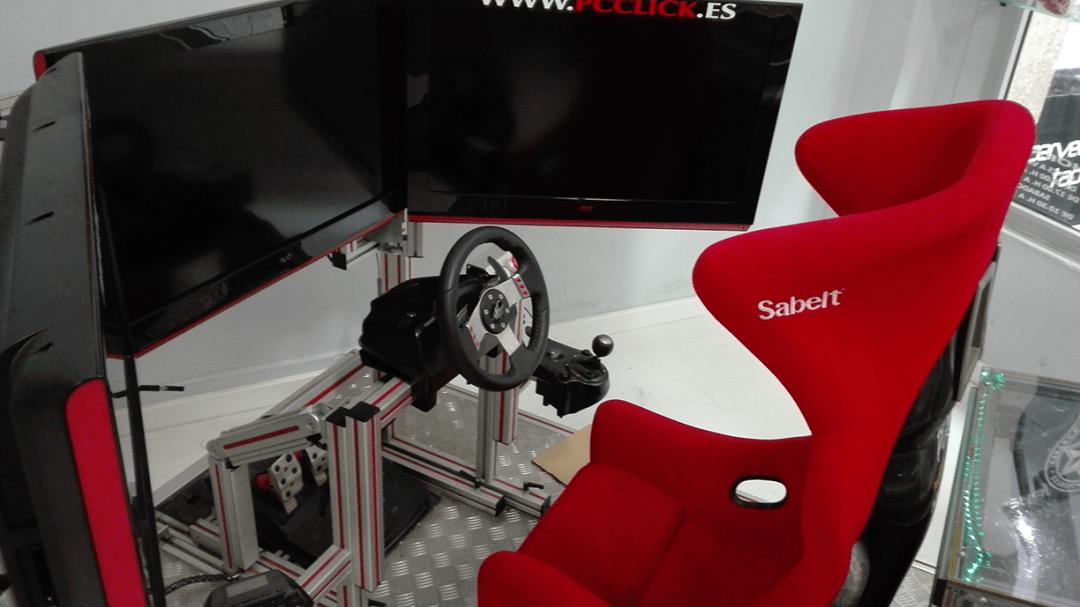 https://i1.wp.com/pcclick.es/wp-content/uploads/2017/04/simulador11.png?w=1080