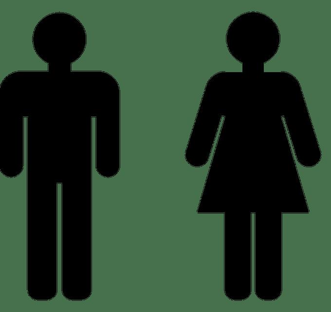 Hombres y mujeres: ¿Cómo se reparte la demanda en cuestión de juegos y consolas?