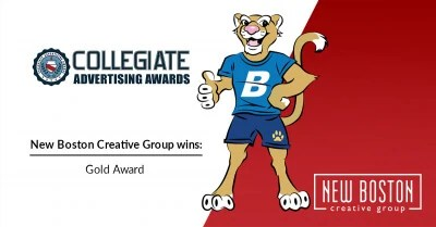 Awards collegiate-advertising jpg