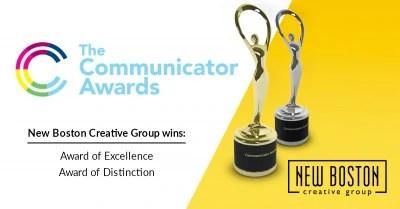 Awards communicator 1 jpg