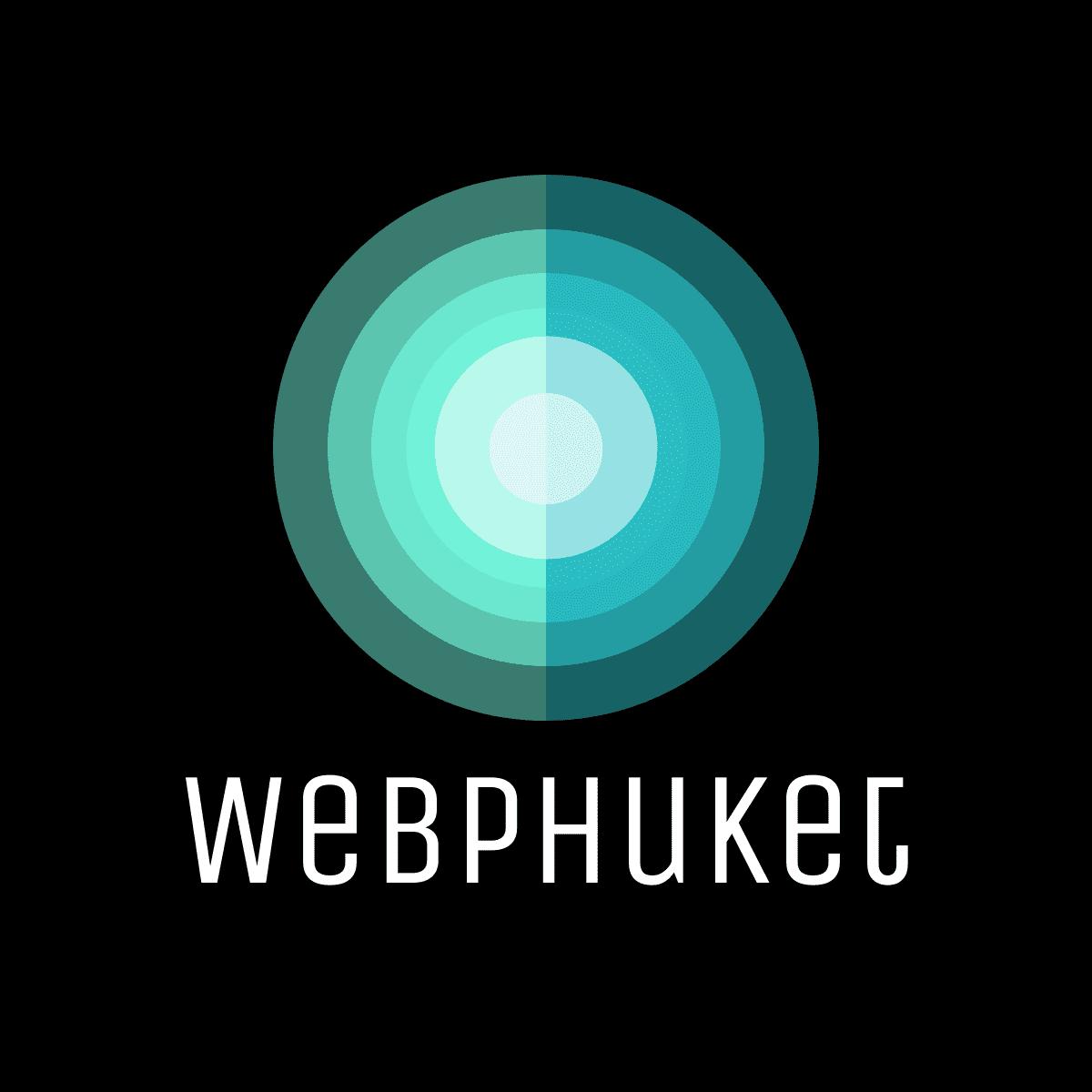 WebPhuket