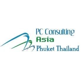 Pc Consulting Asia Logo1 Pcunny Aspire C22 866