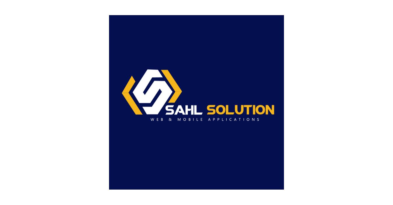 Sahl-solutions-egypt-54416-1591092631-og png