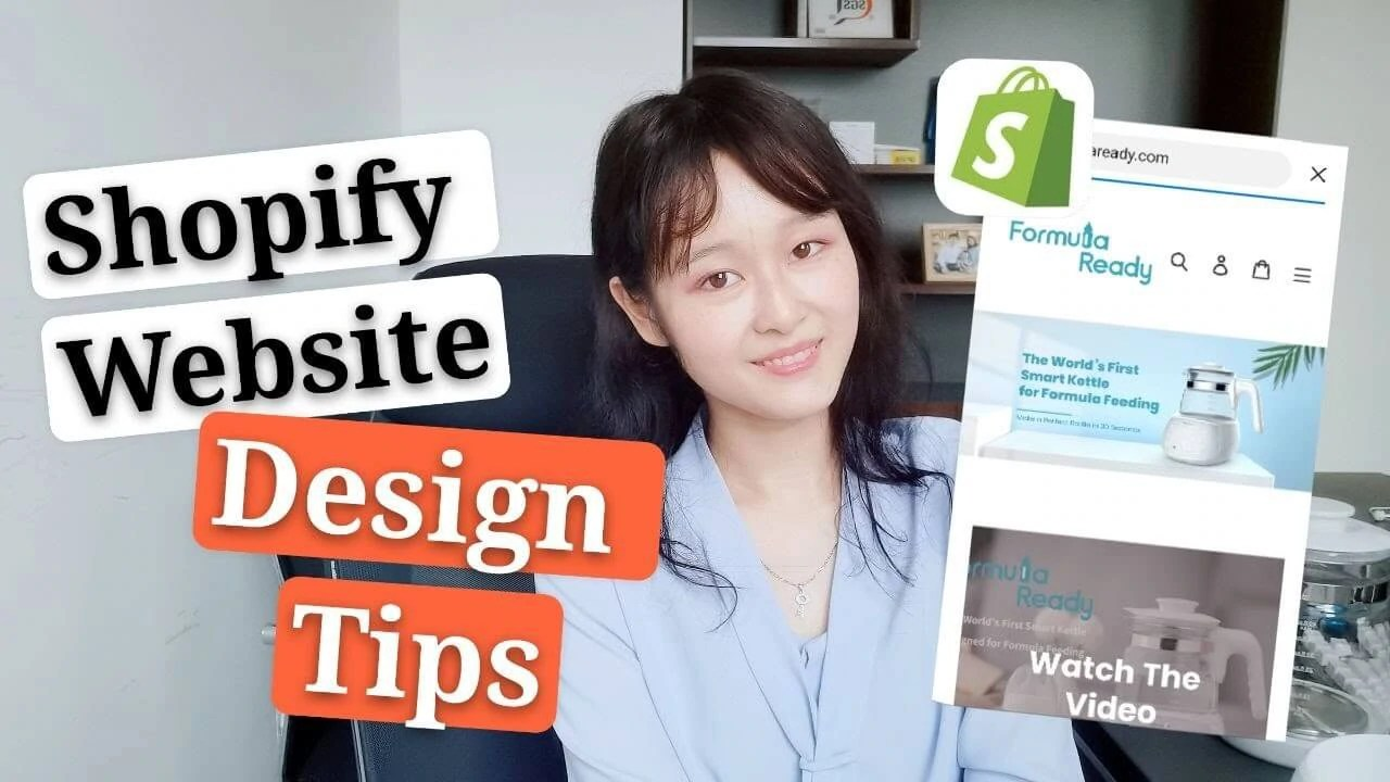 Do-it-yourself-tutorials-how-to-designed-your jpg