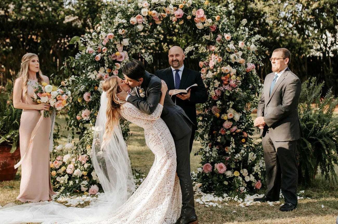 Covid19backyard-wedding-thumb jpg