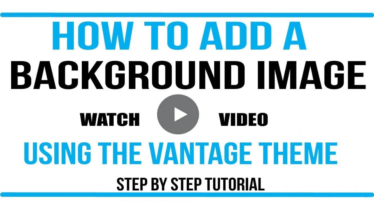 Do-it-yourself-tutorials-wordpress-tutorial-how-to jpg