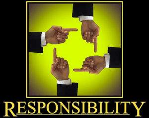 Responsibility-300x237 png