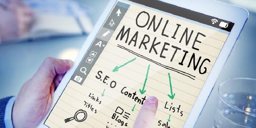 Hand-web-internet-business-website-brand-816420-pxhere com jpg