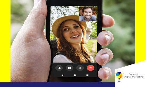 Facebook-video-call jpg