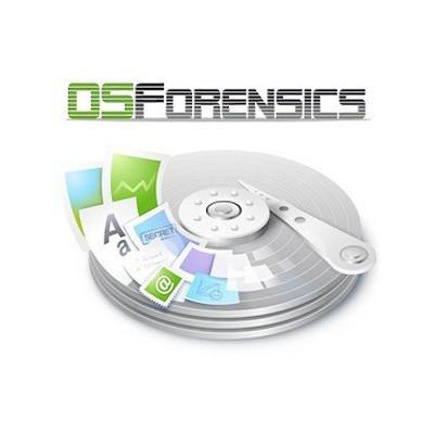 OSForensics 8.0.1008 Crack