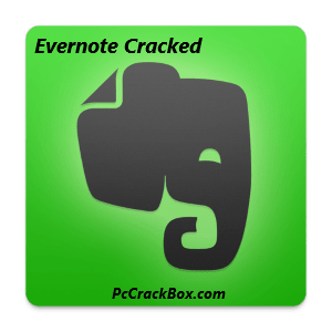 Evernote Premium Key