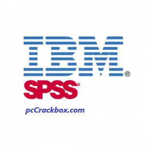 SPSS Crack Mac Free
