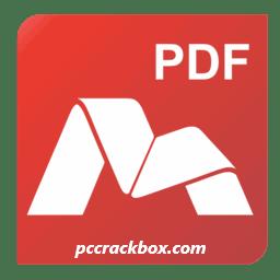 Master PDF Editor Pro Crack 2022