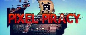 Pixel Piracy Crack