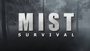 Mist Survival Full Pc Game Crack