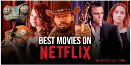 Netflix Cracked Download