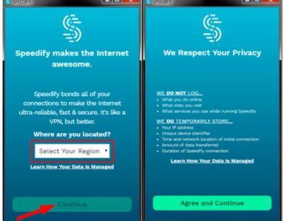 Speedify VPN + Crack