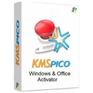 KMSpico 11.3 Activator Crack