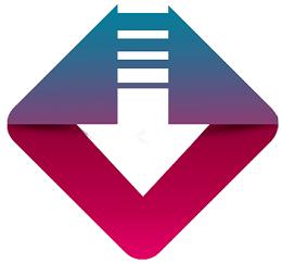Freemake Video Downloader 2022 Crack