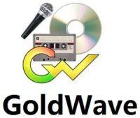 GoldWave 2022 Crack