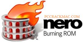 Nero Burning ROM Crack Free Download
